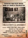"Remember ""CLUB 67"""